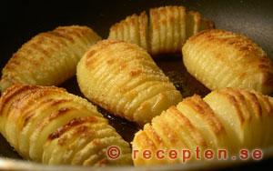 potatis.jpg