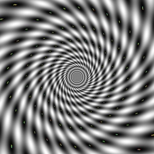 warpspiral.jpg