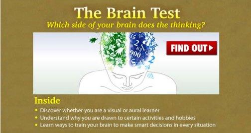 braintest.jpg