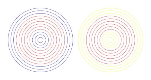 colorsizeillusion.jpg