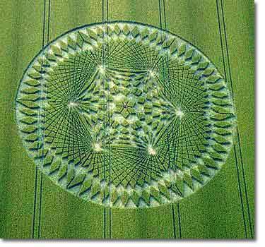 crop-circle-windmillhill.jpg