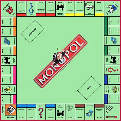 monopol.jpg