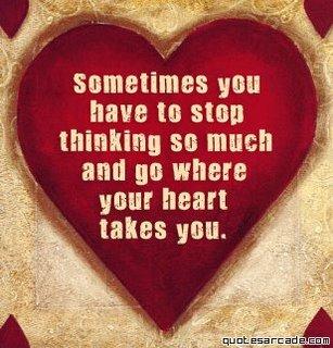 sometimesheart