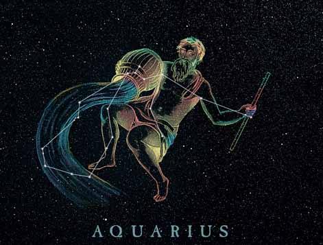 aquariusr
