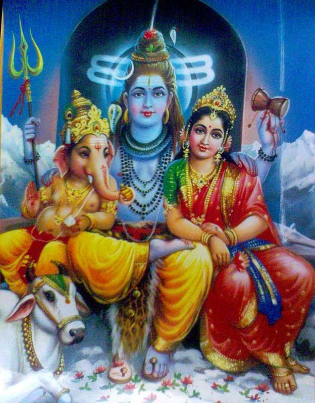 Reprofotografi från Indiras Indiska marknad i Eksta