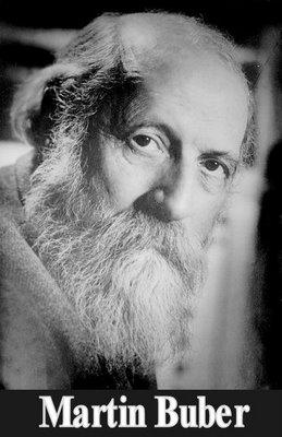 Vattumannen Buber (6 februari) var en judisk filosof och teolog bl a