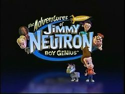 250px-The_Adventures_of_Jimmy_Neutron_-_Boy_Genius