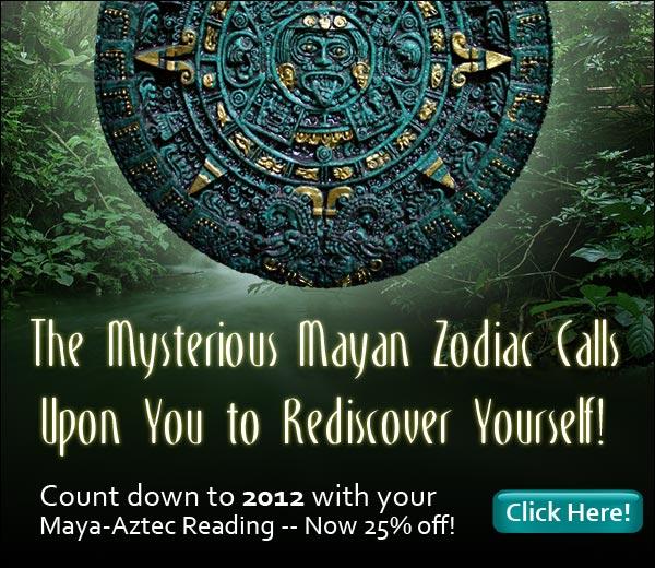 Här försöker t ex Astrology.com göra stålar på den förestående omvälvningen. :D