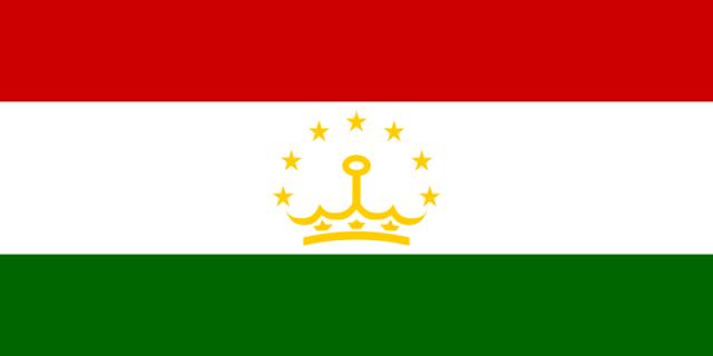 """Vilket lands flagga ser du på bilden..? """"Föddes"""" idag för 8 år sedan."""