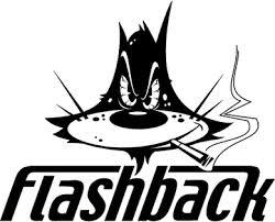 FlashBackCat